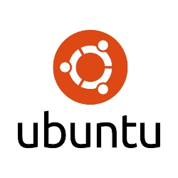 Ubuntu pipes search results to Amazon