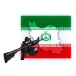 Target: Iran