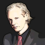WikiLeak's Assange unlikely to face charges