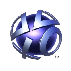 Sony offers games, subscriptions and virtual cash as part of $15m PSN breach settlement