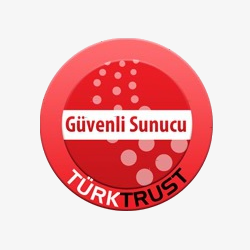 The TURKTRUST SSL certificate fiasco - what happened, and what happens next?