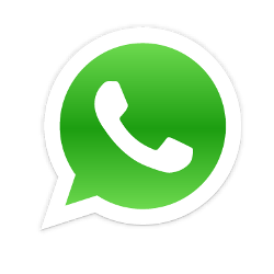 WhatsApp's privacy investigated by joint Canadian-Dutch probe
