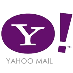 Yahoo (finally!) to make SSL encryption the default for webmail