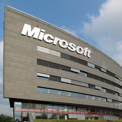 Microsoft discontinues Advance Notification Service, but