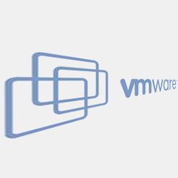 VMWare security hole - it sounds like you need the patch