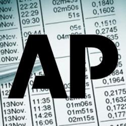 US DOJ secretly swiped Associated Press phone records