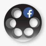 Facebook clings to life, murders social network suicide app
