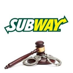 Subway multimillion-dollar hack ringleader pleads guilty