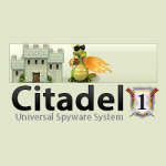 Was Microsoft's takedown of Citadel effective?