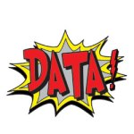 Europeans to (sometimes!) get filled in on data breaches