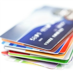 Five Gonzalez sidekicks charged with massive 160 million credit card number theft