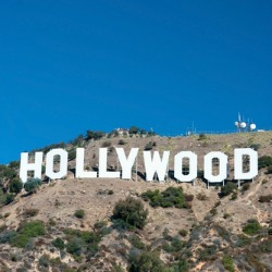 Hollywood glamour hospital fires six for snooping into patient records
