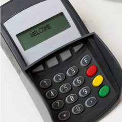 Malware that attacks point-of-sale systems - how it works