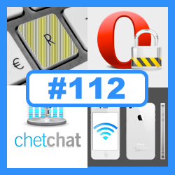 SSCC 112 – Keyjacking, Facebook and Opera breaches, Apple's WPA passwords