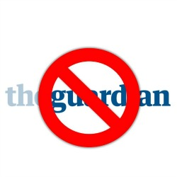 US Army blocks access to The Guardian's coverage of NSA surveillance