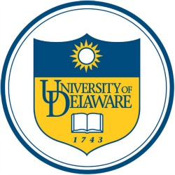 Personal data on 72,000 staff taken in University of Delaware hack