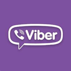 Viber admits to swallowing Syrian Electronic Army phishing bait