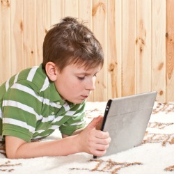 Social media snoopers hired by district to watch what children are saying online