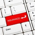 Will insurance firms be the big winners in the struggle for cyber security?
