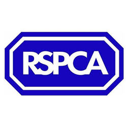 RSPCA has access to confidential police data and no one is checking what it does with it
