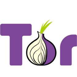 Freedom Hosting arrest and takedown linked to Tor privacy compromise