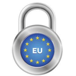 European Commission calls for single privacy law in wake of PRISM snooping
