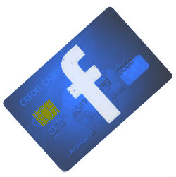 Facebook wants to simplify online shopping by auto-filling your credit card details [POLL]