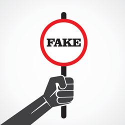 Fake reviews land SEO companies in hot water