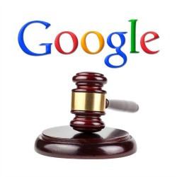 Google loses appeal in Wi-Fi data grab case