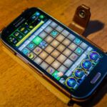 Game apps under fire from consumer law makers