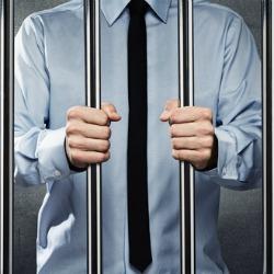 15 years jail time for Romanian card heist ringleader, 5 for light-fingered company president