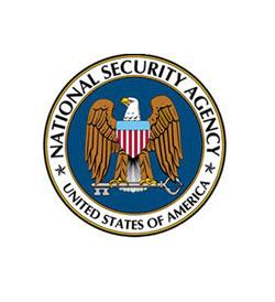 NSA: Edward Snowden had help