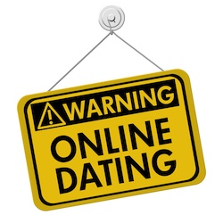 Lovelorn Canadian conned out of $500k in online dating scam