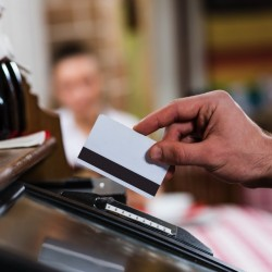 PoS breaches target US hotel guests