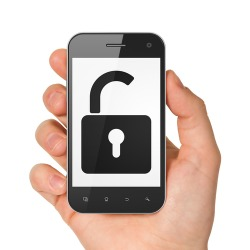 US gov't nudges legal phone and tablet unlocking closer to law