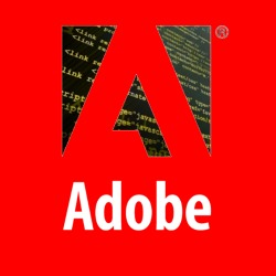 Hackers left Adobe source code sitting on unprotected server