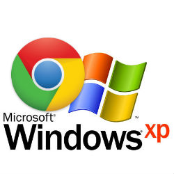 Chrome support for XP to continue after Microsoft ditches it - helpful, or dangerous?