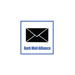 "Lavabit and Silent Circle form ""Dark Alliance"" to thwart email surveillance"