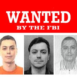 Fbi Hunt For Seven Fugitives Involved In Multimillion Dollar Ebay Car Scam Naked Security