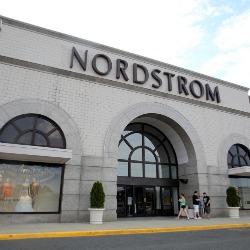 Nordstrom finds planted cash register skimmers in Florida store