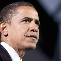 President Obama orders review of NSA spying