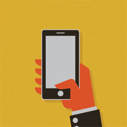 10 tips for securing your smartphone