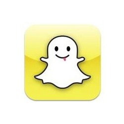Snapchat admits sharing images with US law enforcement