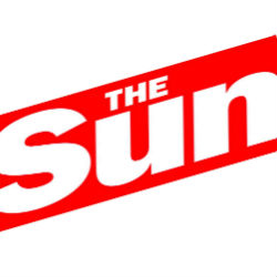 Operation Tuleta: Ex-Sun reporter first to be charged in computer hacker inquiry