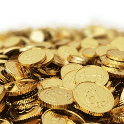 Bitcoin wallets: Protect your digital currency