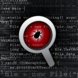 'HackerOne': Microsoft and Facebook to offer app and web bug bounties