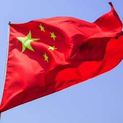 Great Firewall of China bypassed by cloud mirrors