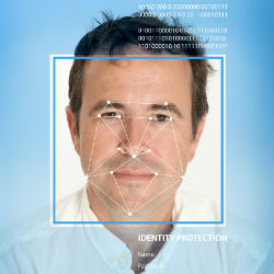 San Diego quietly slips facial recognition into the hands of law enforcers