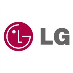 LG TVs too Smart, phones home with personal viewing habits and USB file names