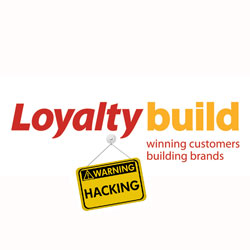 Loyaltybuild attack: 500,000 potential victims of credit card detail theft